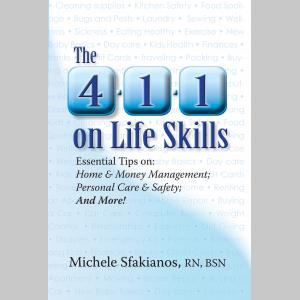 The 4-1-1 on Life Skills