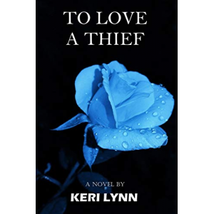To Love a Thief