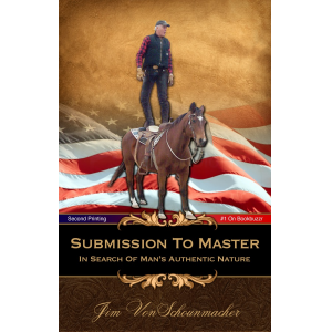 Submission to Master