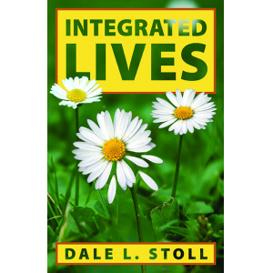 Integrated Lives