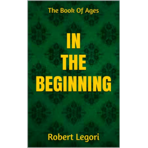 In The Beginning (The Book Of Ages)