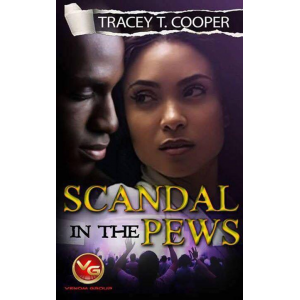Scandal In The Pews