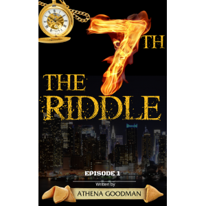 The 7th Riddle