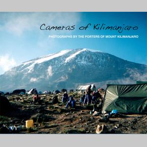 Cameras of Kilimanjaro