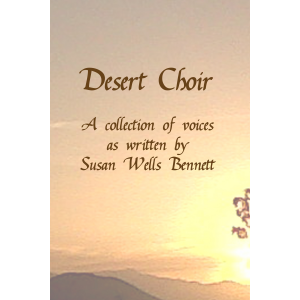 Desert Choir - A Collection of Voices