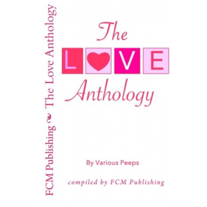 The Love Anthology: The illustrated Edition
