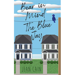 Bear In Mind, The Blue Jay