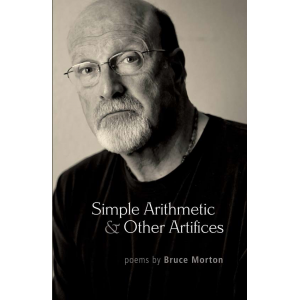 Simple Arithmetic & Other Artifices