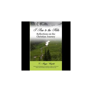 I Run to the Hills: Reflections on the Christian Journey