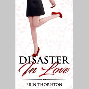 Disaster in Love