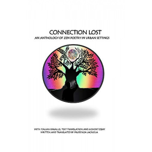 Connection Lost - An anthology of Zen poetry in urban settings
