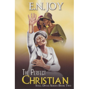 The Perfect Christian (Still Divas)