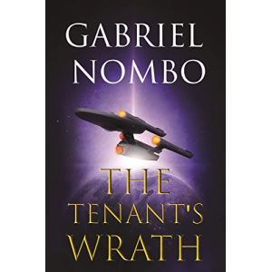 THE TENANT'S WRATH