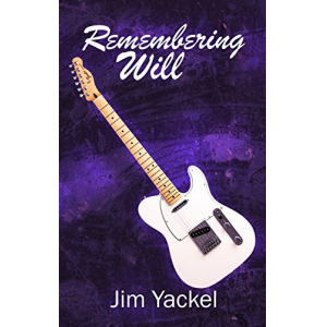 Remembering Will