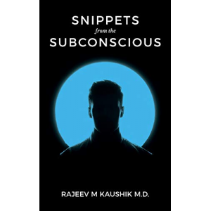Snippets from the Subconscious
