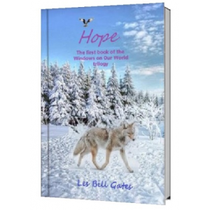 Windows on Our World, Part 1: Hope