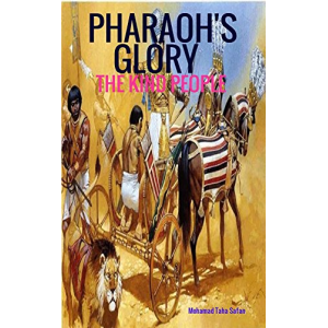 PHARAOH'S GLORY: The Kind Land