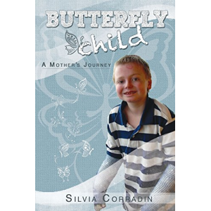 Butterfly Child