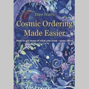 Cosmic Ordering Made Easier