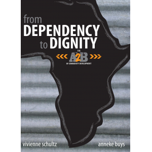 Dependency to Dignity