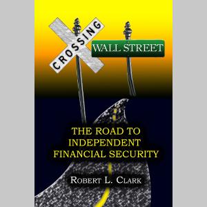 Crossing Wall Street