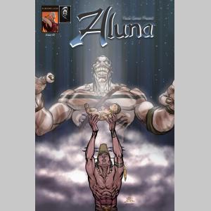 Aluna issue 2