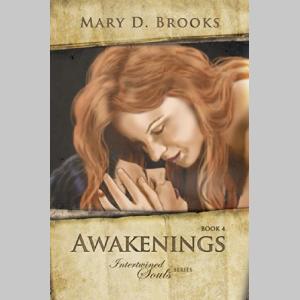 Awakenings (Intertwined Souls Series Book 4)