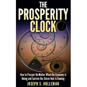 The Prosperity Clock