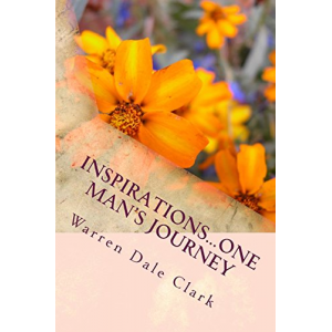 Inspirations...One Man's Journey: From Misery to Mercy