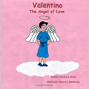 Valentino: The Angel of Love