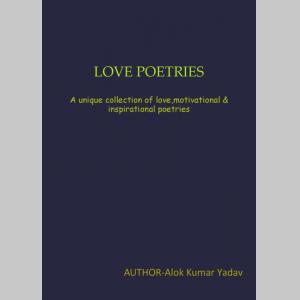 Love Poetries