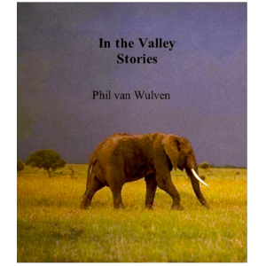 In the Valley stories