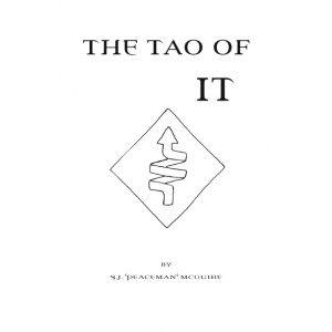 The Tao of It