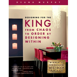 Designing for the King