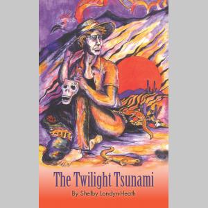 The Twilight Tsunami