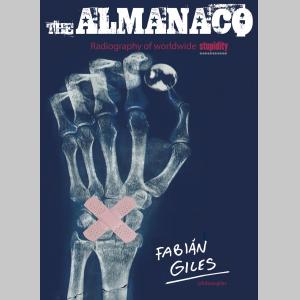 THE ALMANACO. Radiography of worldwide stupidity