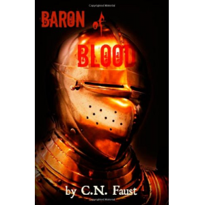 Baron of Blood (Dawning Era Series) (Volume 1)