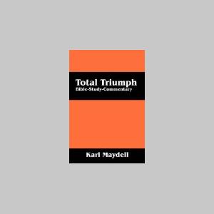 Total Triumph