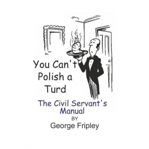 You Can't Polish A Turd