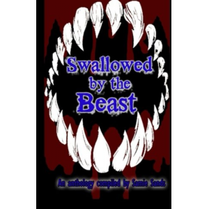 Swallowed by the Beast