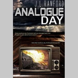 Analogue Day