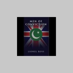 Men of Conviction