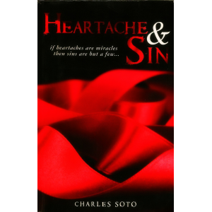 Heartache & Sin