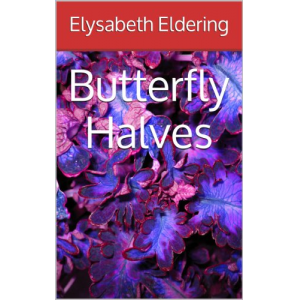 Butterfly Halves