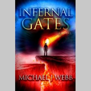 Infernal Gates