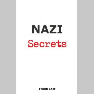 Nazi Secrets