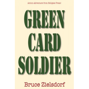 Green Card Soldier