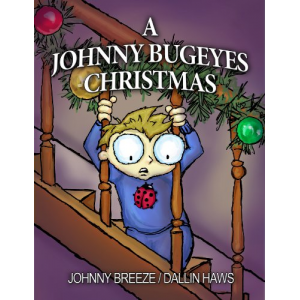 A Johnny Bugeyes Christmas
