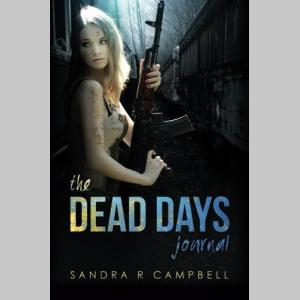 The Dead Days Journal (Volume 1)