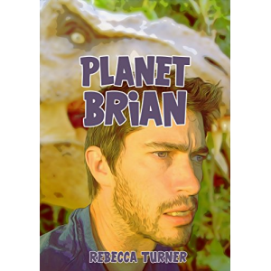 Planet Brian